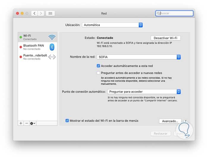 _conectar-WiFi-en-Mac-6.jpg