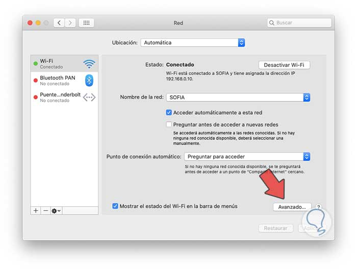 _conectar-WiFi-en-Mac-8.jpg