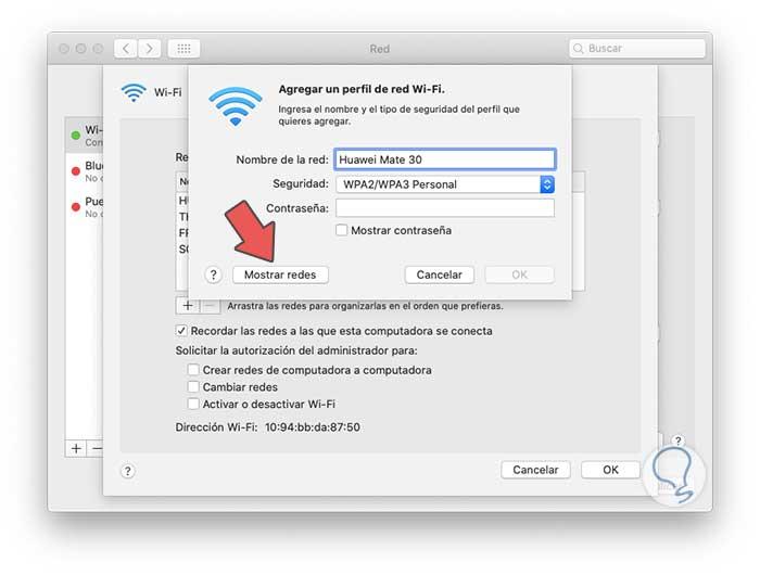 _conectar-WiFi-en-Mac-10.jpg