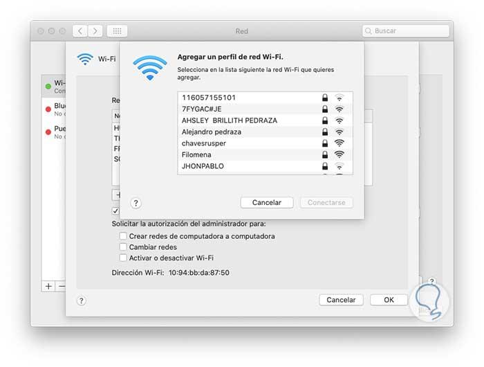 _connect-WiFi-on-Mac-11.jpg