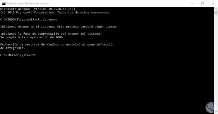 7-fix-fail-menu-start-commands.png