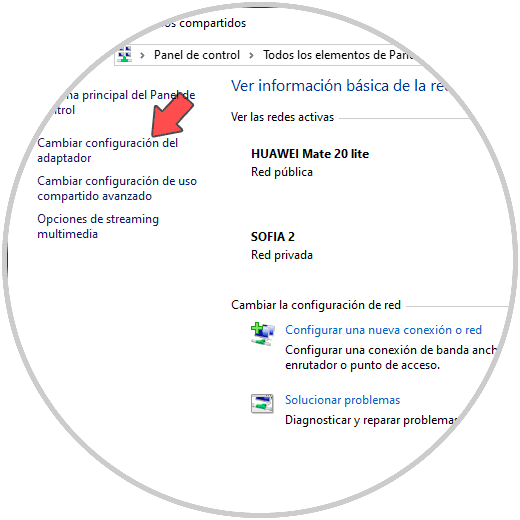 WiFi-Verbindung, -aber-ohne-Internet-Windows-10-2.png