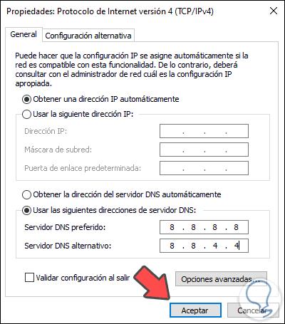 WiFi-Verbindung, -aber-ohne-Internet-Windows-10-5.png