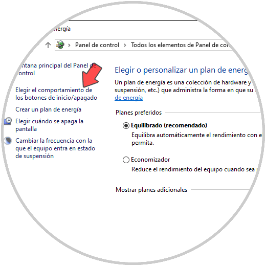 WiFi-Verbindung, -aber-ohne-Internet-Windows-10-7.png