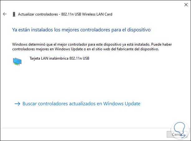 WiFi-Verbindung, -aber-ohne-Internet-Windows-10-13.png