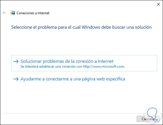 WiFi-Verbindung, -aber-ohne-Internet-Windows-10-16.png