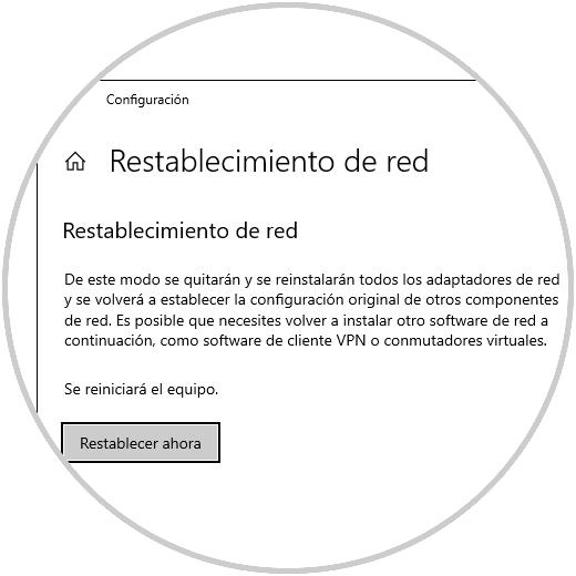 WiFi-Verbindung, -aber-ohne-Internet-Windows-10-19.png
