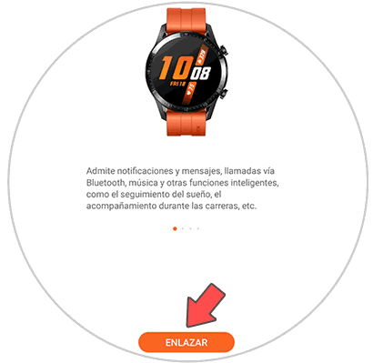 Sync-and-Link-Huawei-Watch-GT-2-4.png