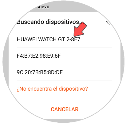 Sync-and-Link-Huawei-Watch-GT-2-5.png