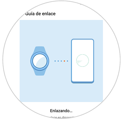 Sync-and-Link-Huawei-Watch-GT-2-6.png