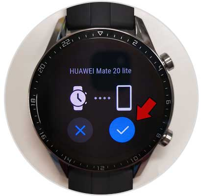 Sync-and-Link-Huawei-Watch-GT-2-clock.jpg