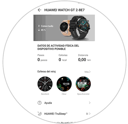 Sync-and-Link-Huawei-Watch-GT-2-9.png