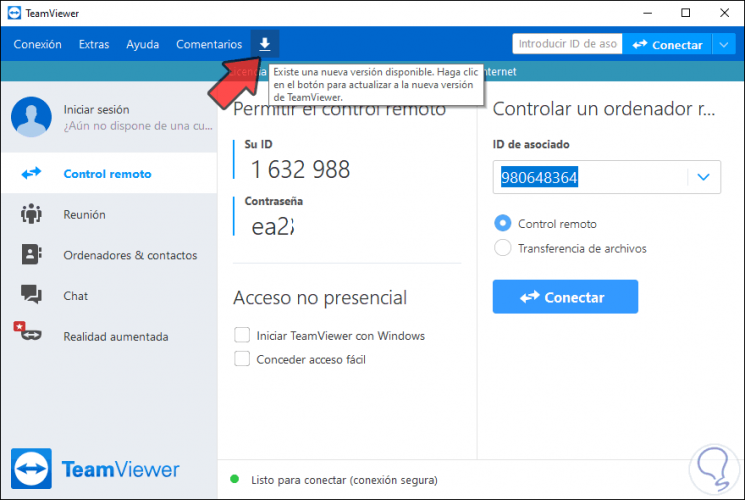 Download-TeamViewer-15-Windows-10-kostenlos-1.png