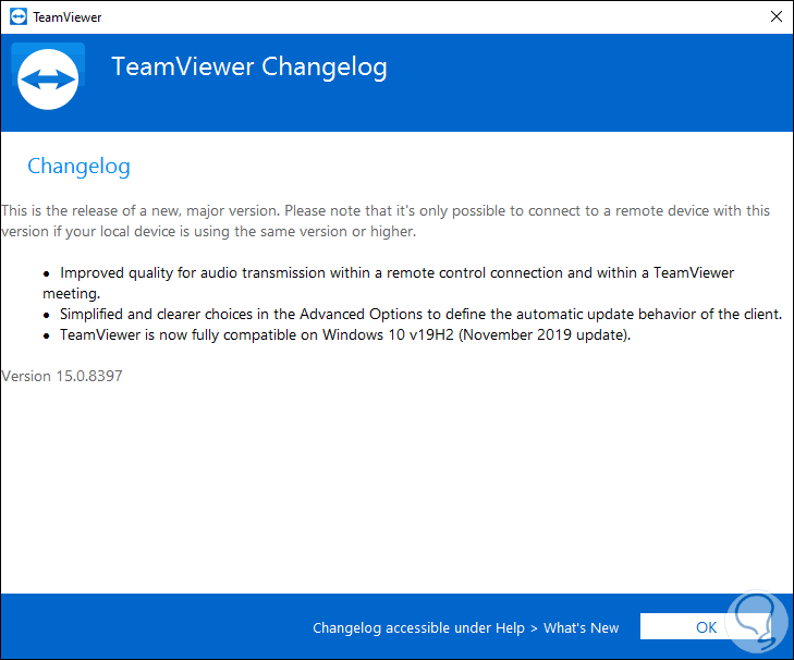 Download-TeamViewer-15-Windows-10-kostenlos-5.png