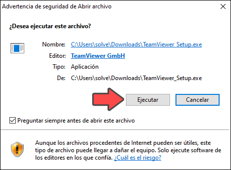 Download-TeamViewer-15-Windows-10-kostenlos-8.png