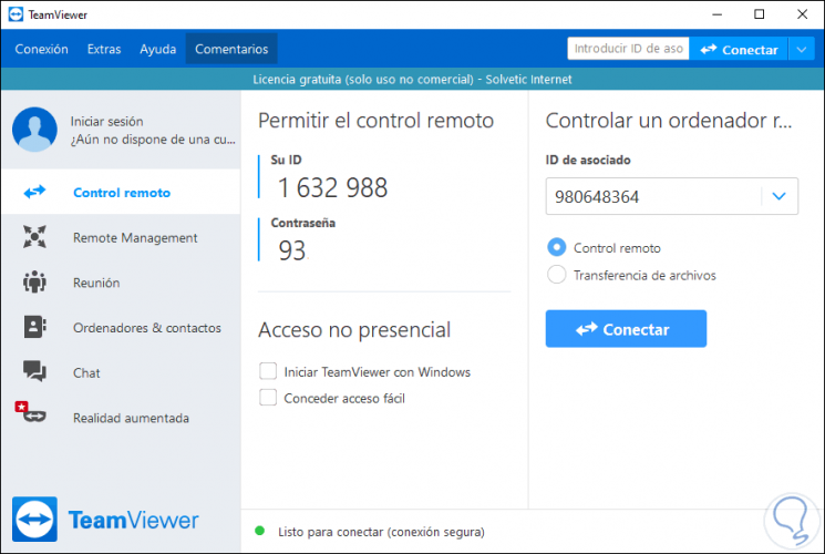 Download-TeamViewer-15-Windows-10-kostenlos-12.png