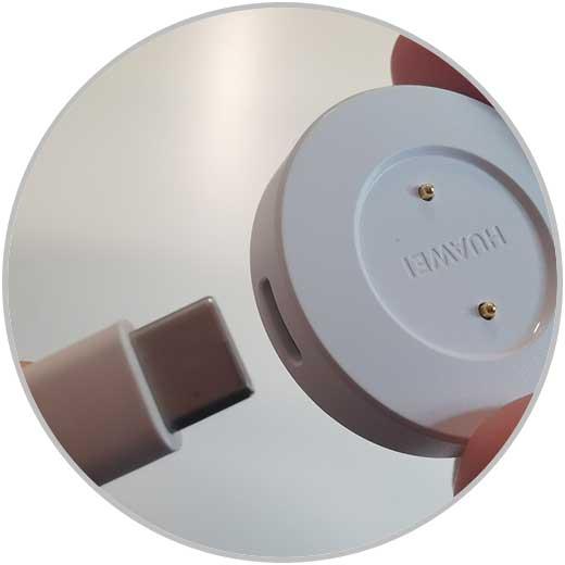 Laden-Huawei-Watch-GT-2-2.jpg