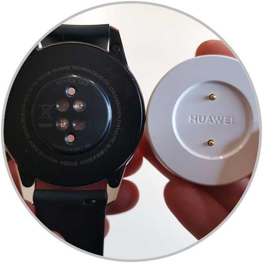 Laden-Huawei-Watch-GT-2-3.jpg