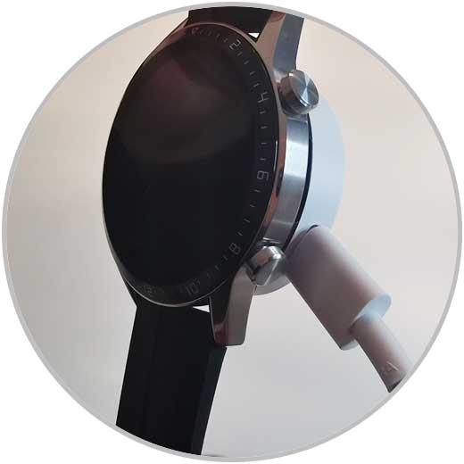 Laden-Huawei-Watch-GT-2-4.jpg