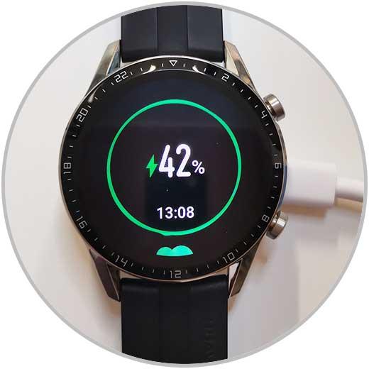 Laden-Huawei-Watch-GT-2-6.jpg