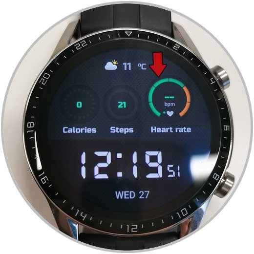Ausschalten, -Reboot-or-Reset-Huawei-Watch-GT-2-1.jpg
