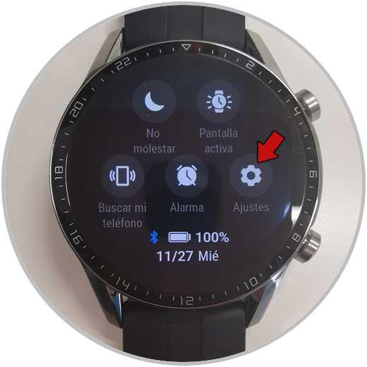 Download-Kugeln-für-Huawei-Uhr-GT-2-1.jpg