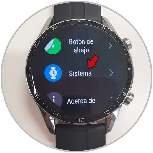 Ausschalten, -Reboot-or-Reset-Huawei-Watch-GT-2-3.jpg