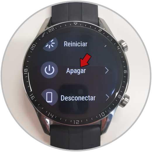Ausschalten, -Reboot-or-Reset-Huawei-Watch-GT-2-2.jpg