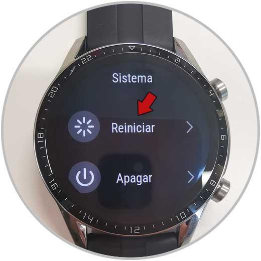 _reboot-Huawei-Watch-GT-2-1-.jpg