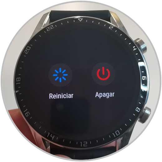 Ausschalten, -Reboot-Huawei-Watch-GT-2-mit-Tasten-2.jpg