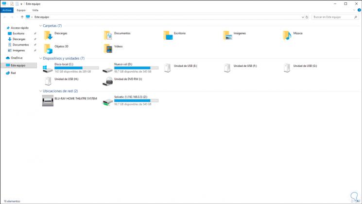 1-Trennen-von-Netzwerklaufwerken-in-Windows-10-mithilfe-des-Datei-Explorers.png