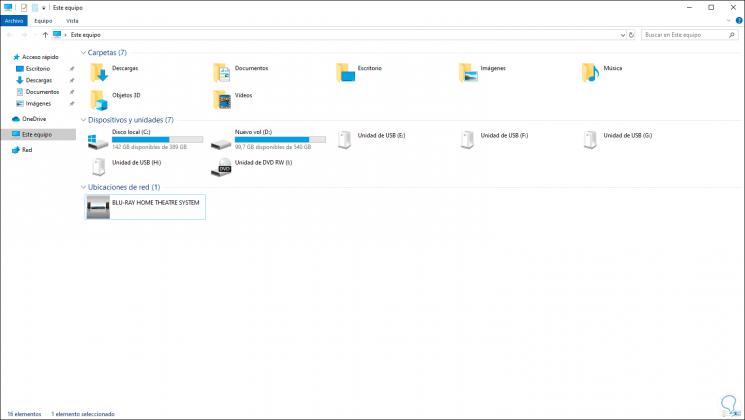3-Trennen-von-Netzwerklaufwerken-in-Windows-10-mithilfe-des-Datei-Explorers.png