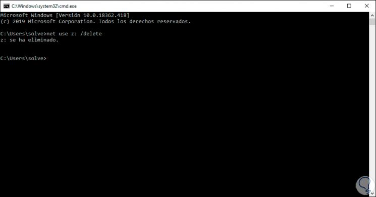 4-Trennen-von-Netzwerklaufwerken-in-Windows-10-mithilfe-des-Systems-Symbol.png