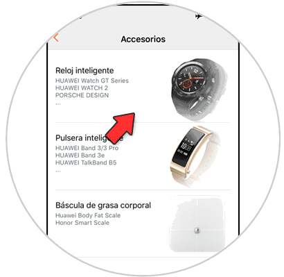 3-connect-huawei-watch-gt-a-iphone.png