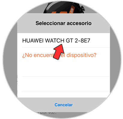 5-connect-huawei-watch-gt-a-iphone.png