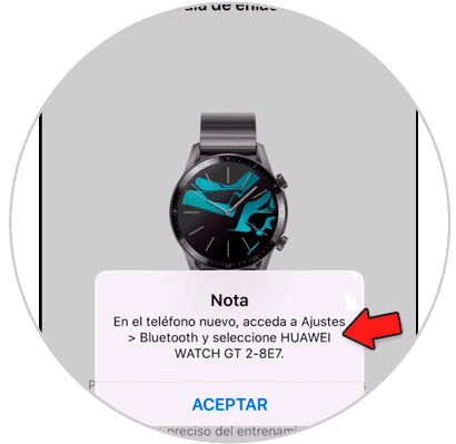 6-connect-huawei-watch-gt-a-iphone.png