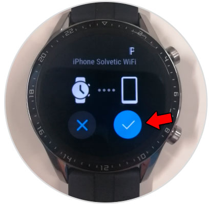 7-connect-huawei-watch-gt-a-iphone.png