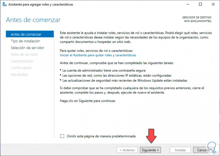 5-How-to-Add-Telnet-in-Windows-Server-2019-o-Server-2016.png