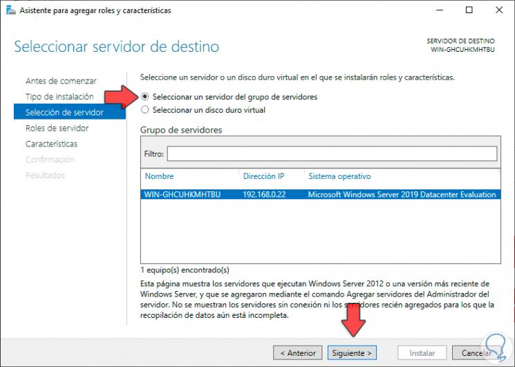 7-Aktivieren-von-Telnet-auf-Windows-Server-2019-o-Server-2016.png