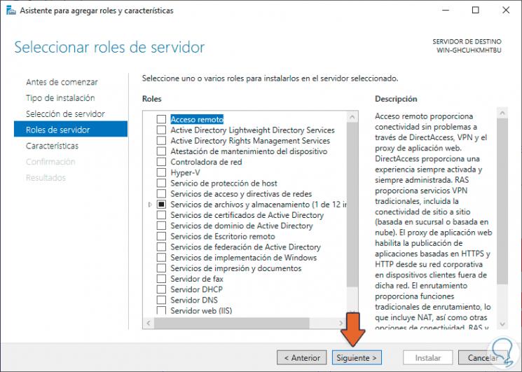 8-Aktivieren-von-Telnet-auf-Windows-Server-2019-o-Server-2016.png