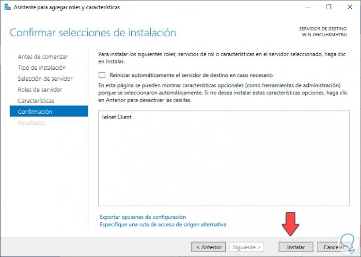 10-install-command-telnet-windows-server.png