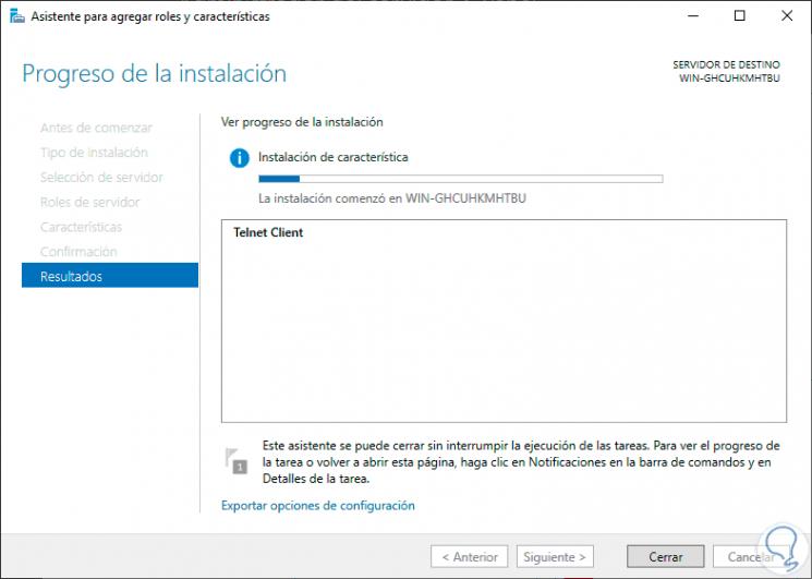 11-install-command-telnet-windows-server.png