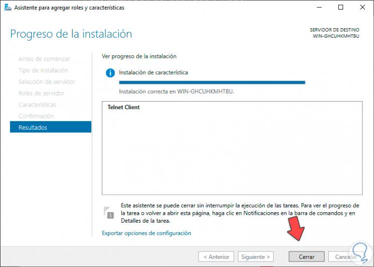 12 - install-command-telnet-windows-server.png