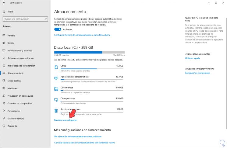 2 -.- Wie-man-sieht-was-Platz-auf-meiner-Festplatte-in-Windows-10-mit-dem-Speichersensor.png belegt