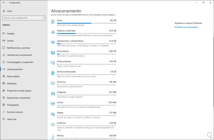 3 -.- Wie-man-sieht-was-Platz-auf-meiner-Festplatte-in-Windows-10-mit-dem-Speichersensor.png belegt