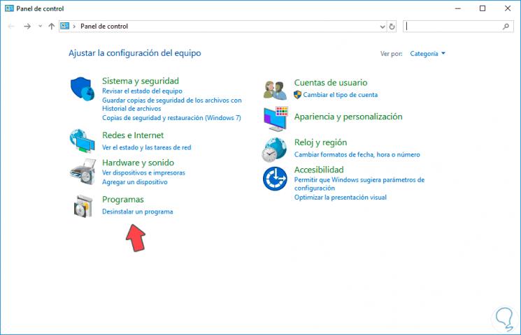 8-Wie-sehen-was-Platz-in-meiner-Festplatte-in-Windows-10-mit-der-Systemsteuerung-belegt.png