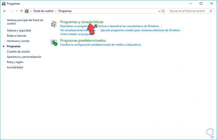 9-Wie-sehen-was-Platz-in-meiner-Festplatte-in-Windows-10-mit-der-Systemsteuerung-belegt.png