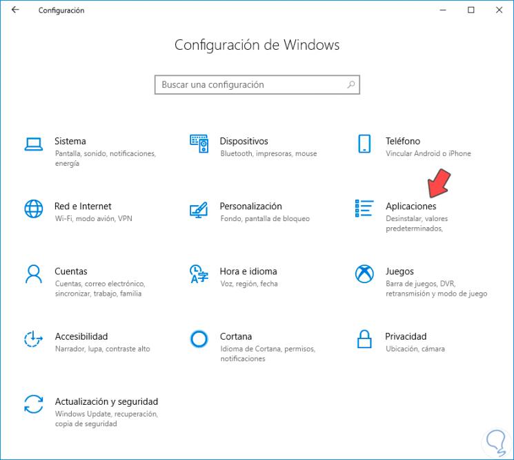 11-Wie-sehen-was-Platz-in-meiner-Festplatte-in-Windows-10-mit-Konfiguration-belegt.png