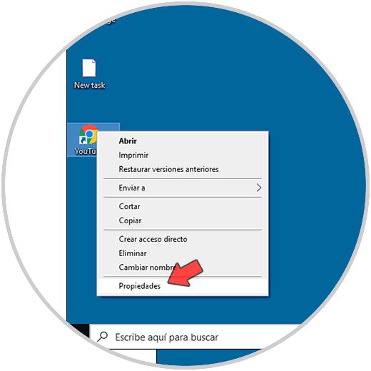 9-Ändern-YouTube-Direktzugriff-Symbol-auf-Windows-10.png