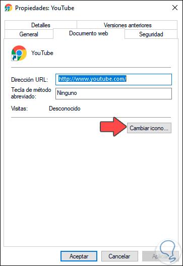 10-YouTube-Direktzugriff-in-Microsoft-Edge.png erstellen